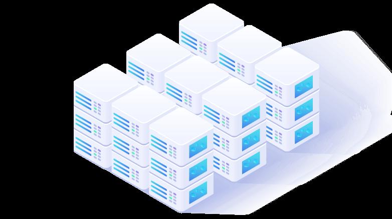 service-dedicated-servers